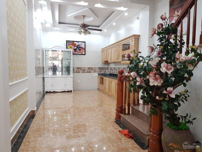 Do nhu cầu xang nước ngoài ở cần bán gấp nhà phố Nguyễn An Ninh Lh 0978 823 238