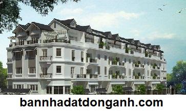 CC bán 90m đất thôn đìa xã Nam Hồng, huyện Đông Anh