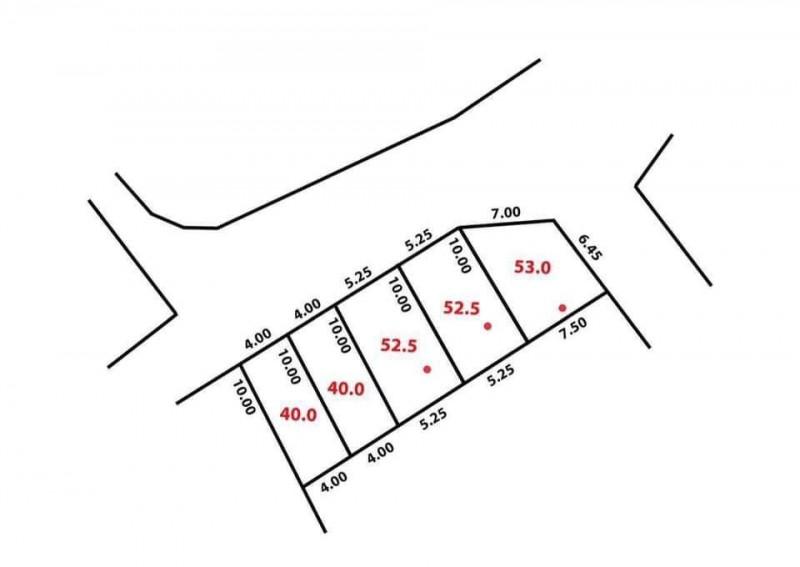 Em cần bán gấp lô đất đẹp 77,5m2 tại Ngọc Giang - Vĩnh Ngọc - Đông Anh.