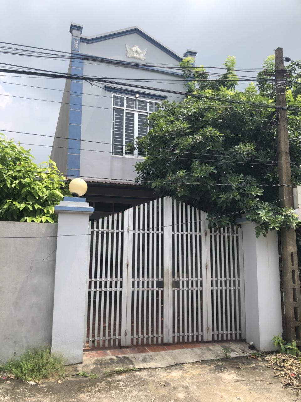 Bán 147m xóm 3 Vân Nội Đông Anh Hà Nội