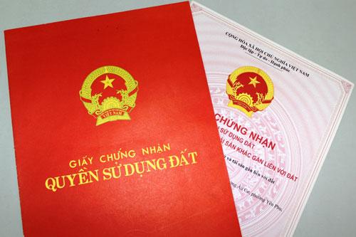 Bán đất khu đô thị Hà Hương Liên Hà Đông Anh