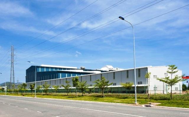 Thị trường bất động sản Sóc Sơn cơ hội tiếp theo của các nhà đầu tư